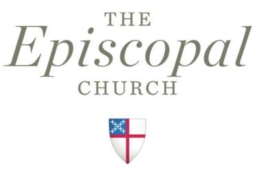 Logo-The-Episcopal-Church-USA