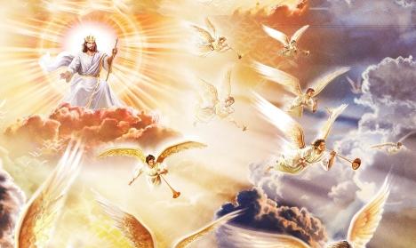 Segunda-Venida-de-Cristo