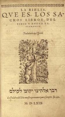 Biblia-Oso-Casiodoro-Reina