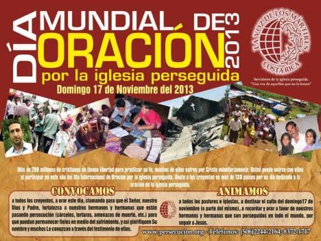 Dia-Mundial-Oracion-Iglesia-Perseguida