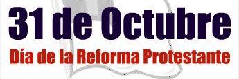 dia-reforma-protestante