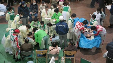 Donaciones-terremoto-Japon