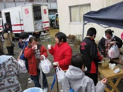 Ejercito-de-Salvacion-ayuda-terremoto-Japon