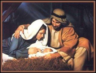 Jesús vino a este mundo a ofrecer salvación a todas aquellas personas que le reciben como Señor y Salvador.