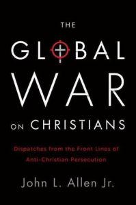 Libro-La-guerra-global-contra-los-cristianos-John-Allen-Jr