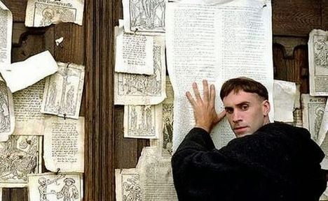 Reforma-Protestante-Martin-Lutero-95-tesis