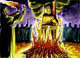 Inquisicion-quema-hombre-hoguera