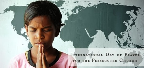 Oracion-internacional-iglesia-perseguida