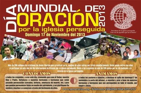 Oracion-mundial-iglesia-perseguida-17-nov-voz--martires