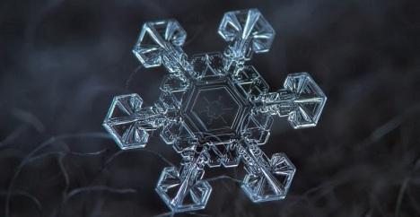 Imagen-copo-nieve