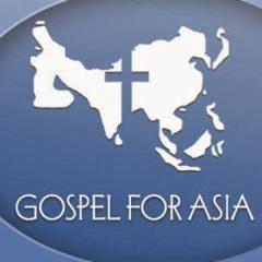 Logo-Gospel-for-Asia