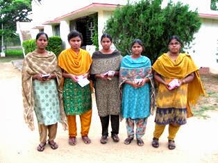 Misioneras-cristianas-agredidas-India