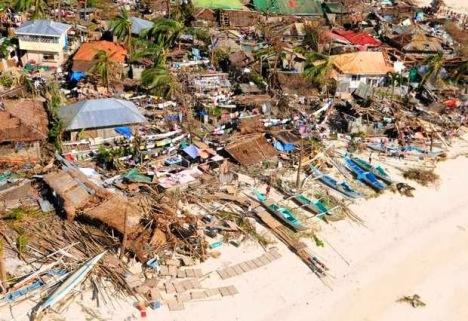 Paso-tifon-Yolanda-Filipinas