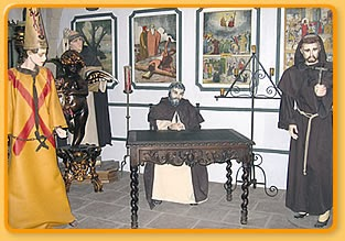 Replica-tribunal-inquisicion-catolica