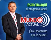 Mundo-Actual-Antonio-Bolainez